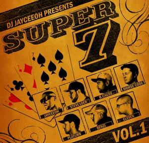 Super7Vol1