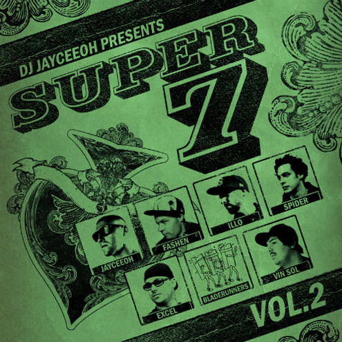 Super7Vol2