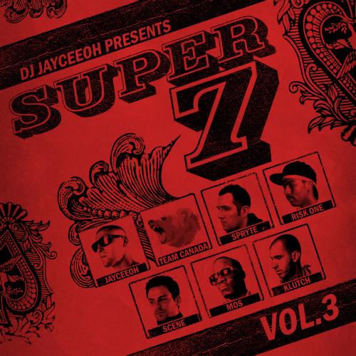 Super7Vol3