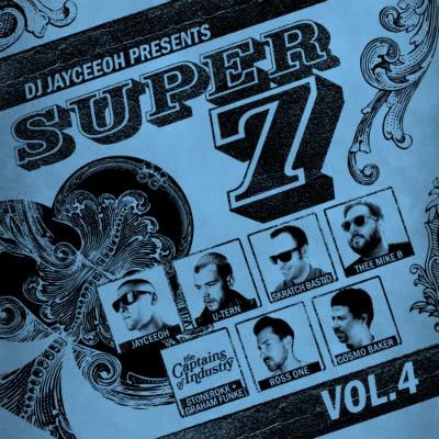 Super7Vol4