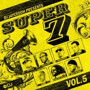 super7vol5cover