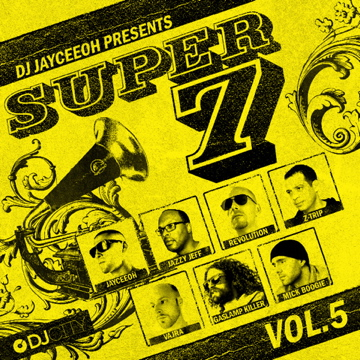 super7vol5cover
