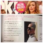 JayCeeOhOK!Magazine
