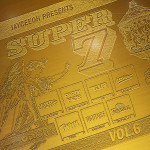Super7_6_ARTWORK_FINAL
