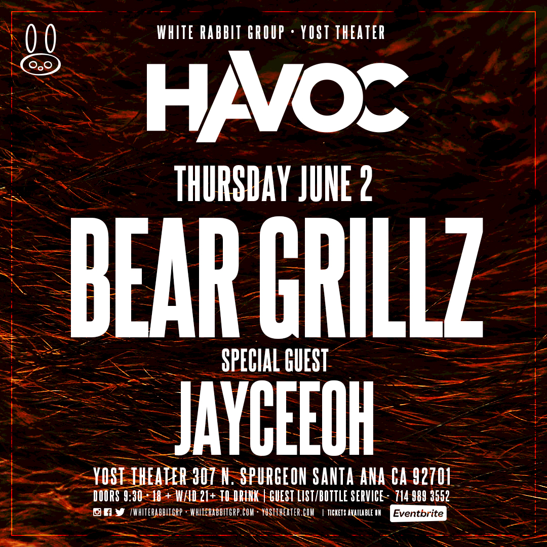 havoc_bear (2)