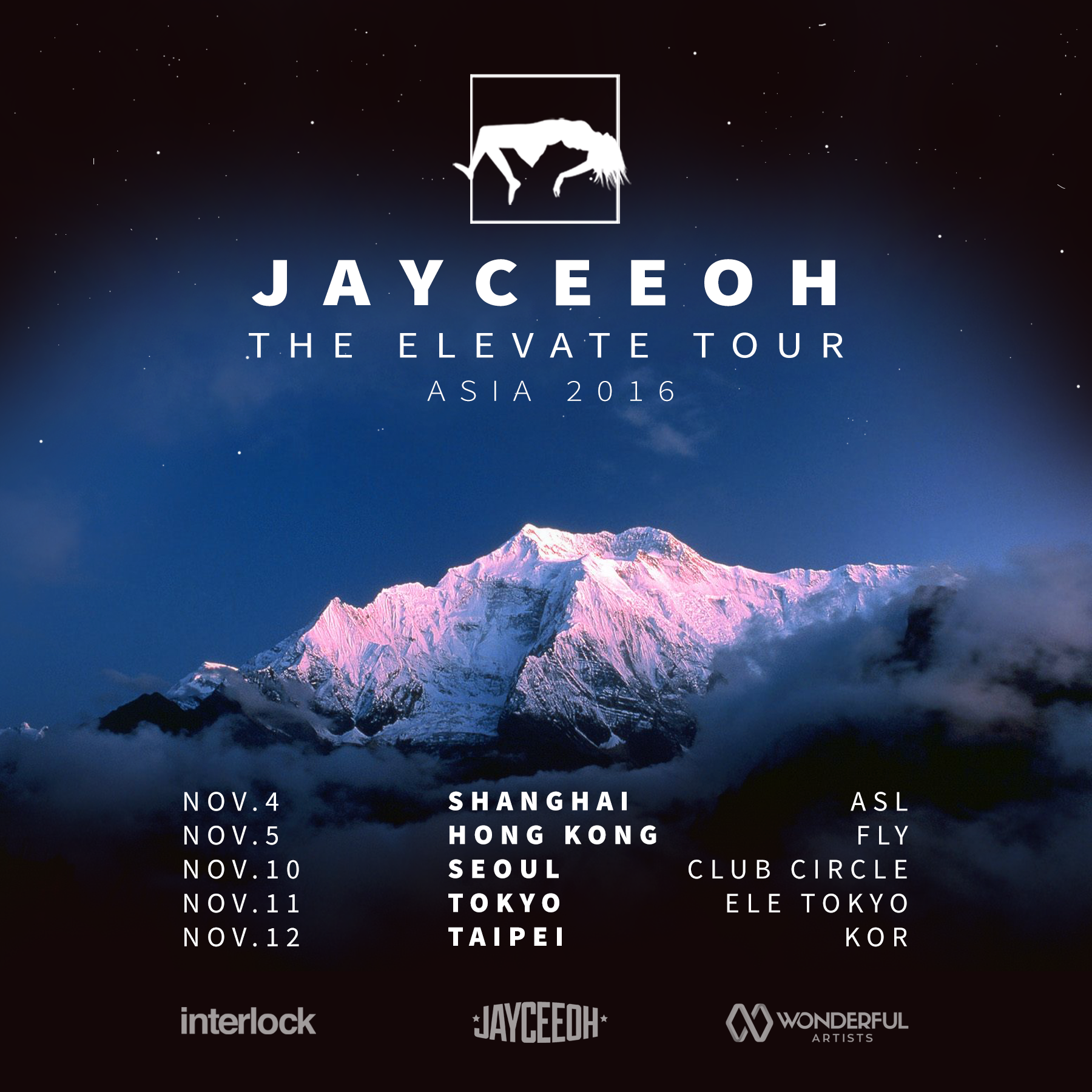 jayceeoh-asia-admat-updated-3