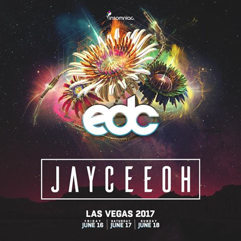 EDC_JAYCEEOH
